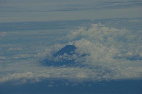 12富士山アップ.JPG