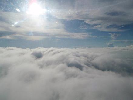 12雲の中へ~.jpg