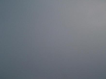 13雲の中~.jpg