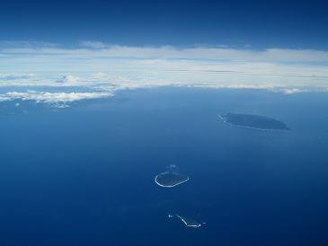 14伊豆大島.JPG