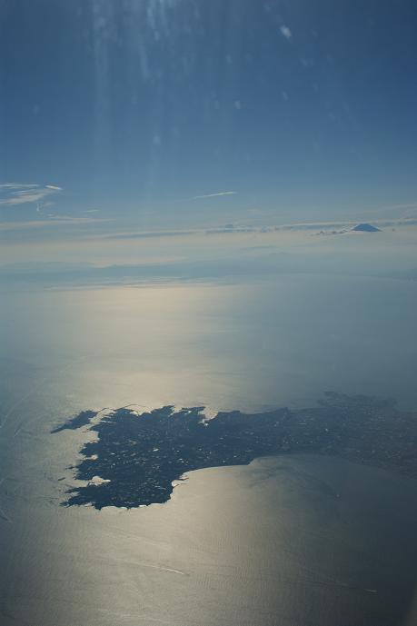 1三浦半島と富士山.jpg