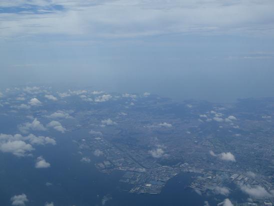1横浜上空.jpg