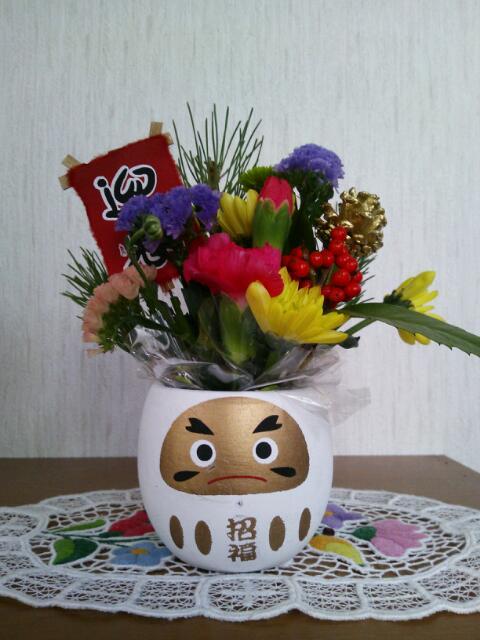 20111231_203511.jpg