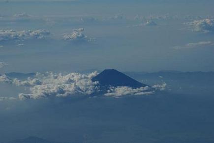 2富士山アップ.jpg