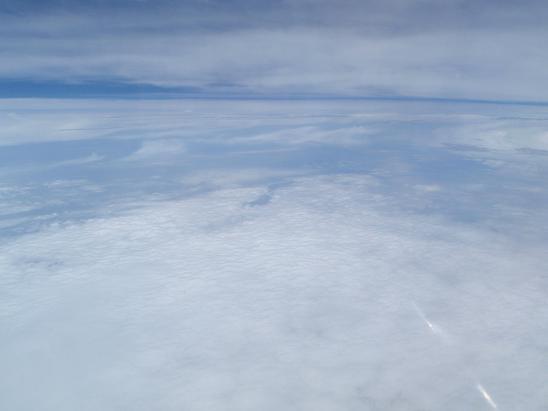 2愛知県上空.jpg