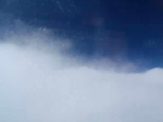 3大阪上空.jpg