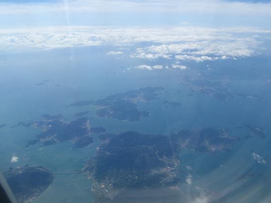 5しまなみ海道の一部.jpg
