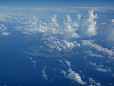 5徳之島.JPG