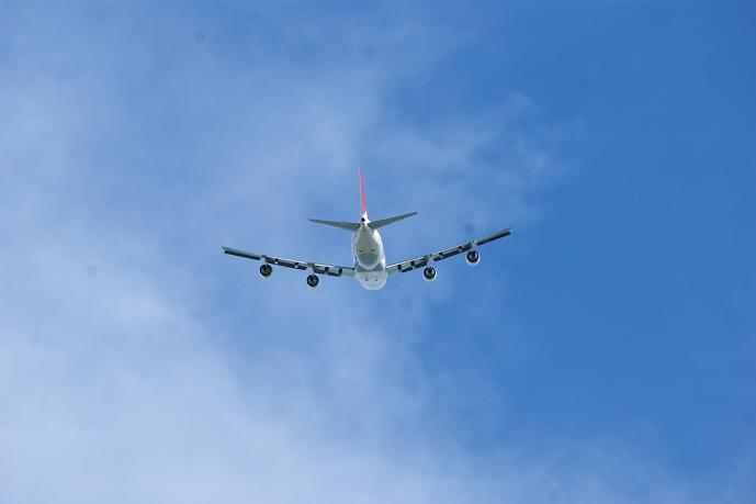 747の尻.JPG