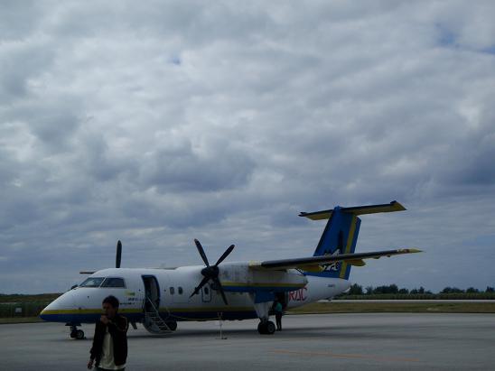 DHC8.jpg