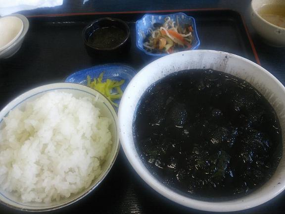イカスミ汁.jpg