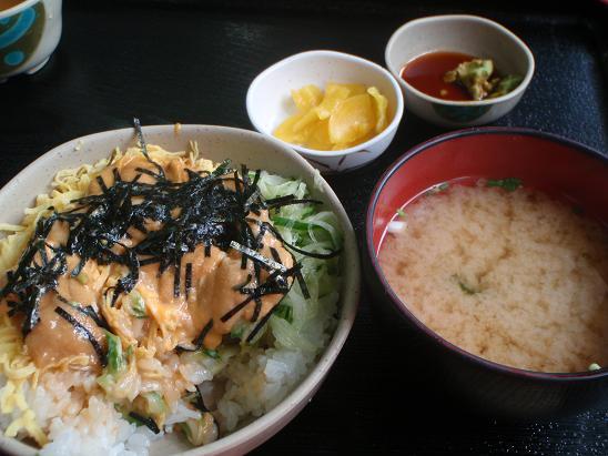ウニ丼.JPG
