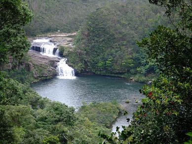 マリユドゥの滝.jpg