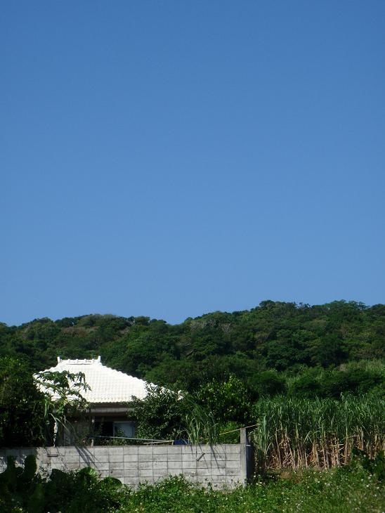 古宇利島の家.jpg