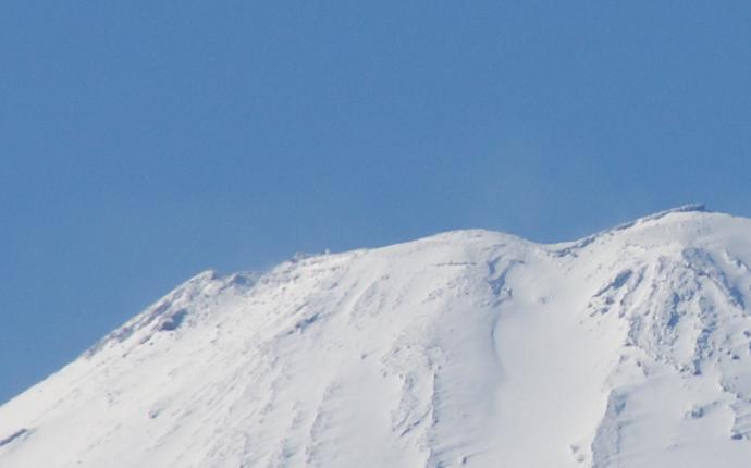 富士山山頂.jpg