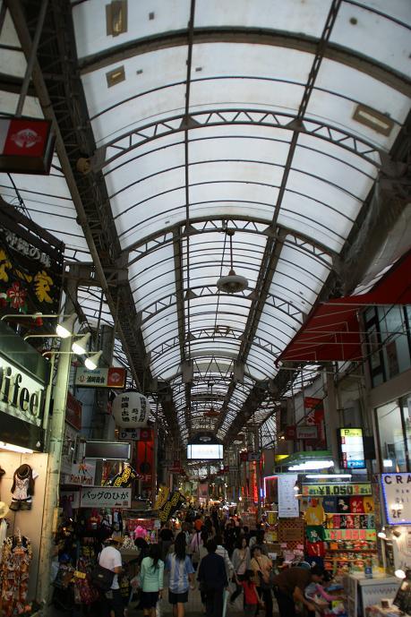 市場通り.JPG