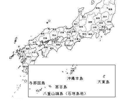 日本地図3.JPG