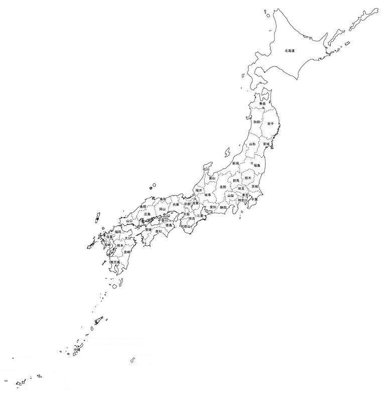 日本地図全体.JPG
