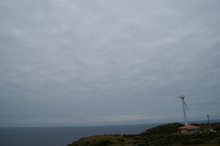 津軽海峡冬景色~.jpg
