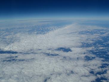 海上上空.jpg