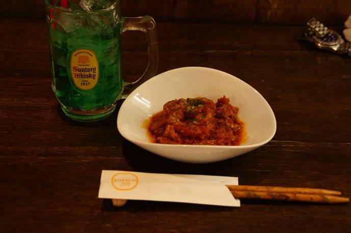 胃袋の煮物.JPG
