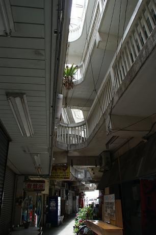 裏道3.JPG