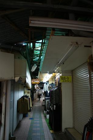 裏道1.JPG