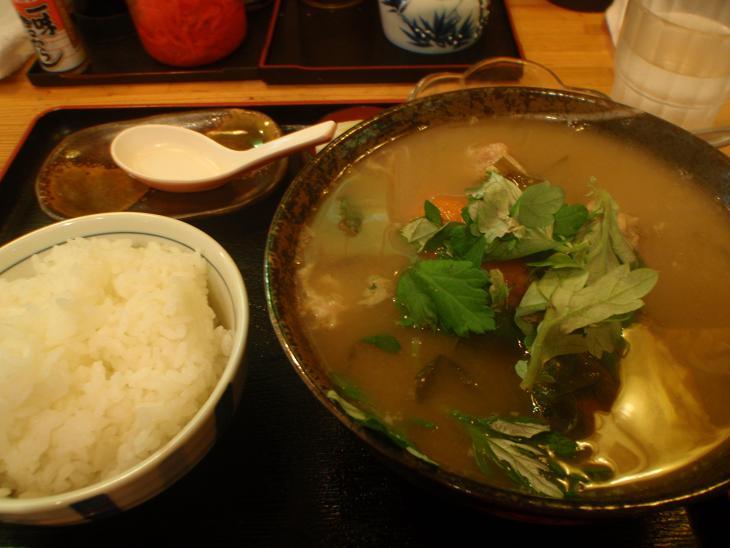 超高級料理.JPG