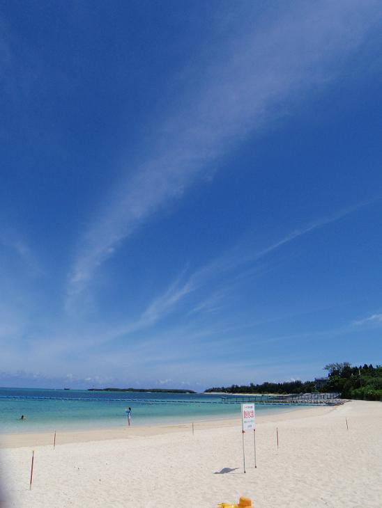 長浜ビーチ(想像図).jpg