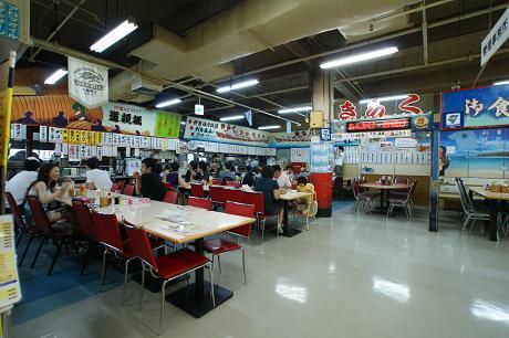 2階の食堂2.JPG