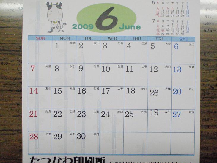 2009年のカレンダー.jpg