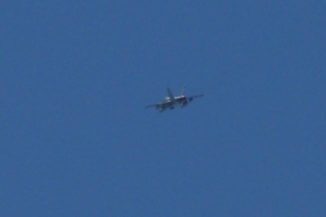 F15アップ.JPG
