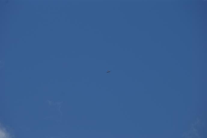 F15イーグル.jpg
