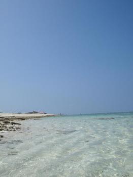 ナガンヌ島5.jpg