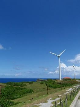 与那国の風力発電.JPG