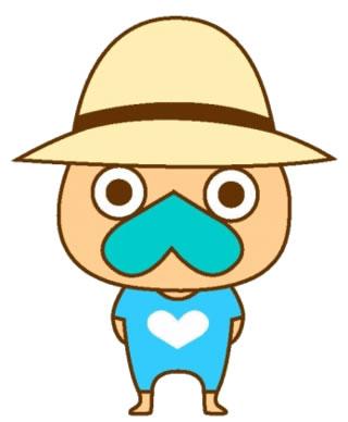nanjii_orig.jpg
