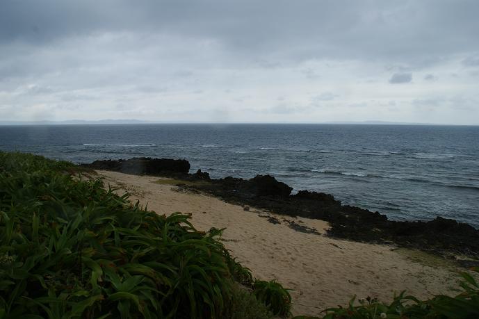 カベール岬.JPG