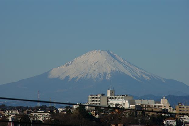 初撮り富士山.jpg