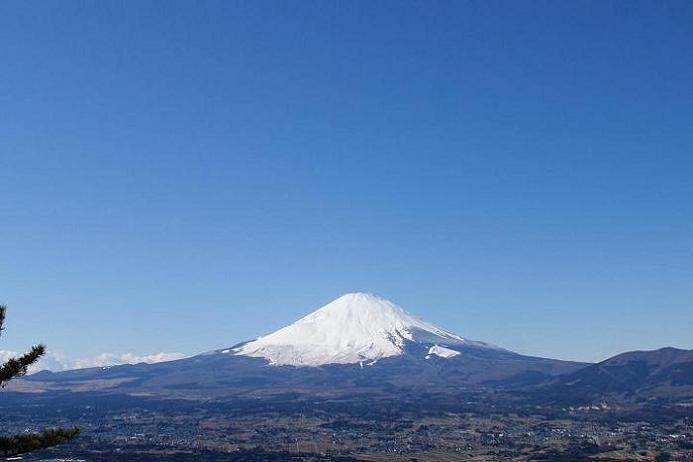 富士山~.jpg