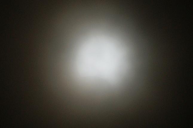 雲でほとんど見えない.JPG