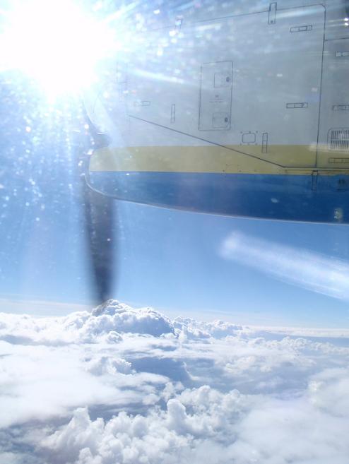 雲の上.jpg
