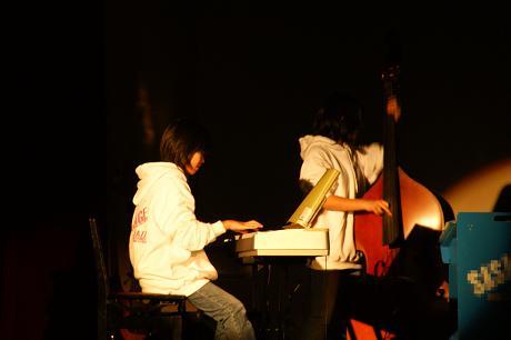 Piano&Base.jpg