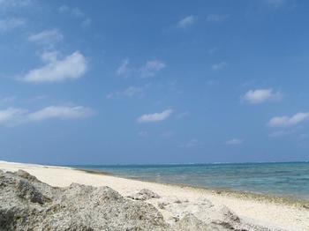 ナガンヌ島1.jpg